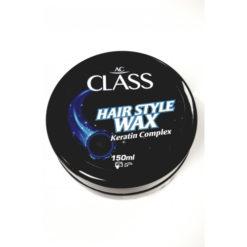 AC Class Hair Wax Keratin Complex