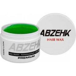 Abzehk Hair Wax