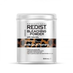 Redist Bleaching Powder Milk & Honey