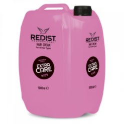 Redist Hair Cream Conditioner - 5l