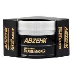 Abzehk Black Mask