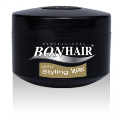 Bonhair Hair Wax