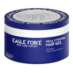 Eagle Force Hair Gel