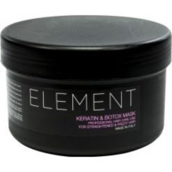Element Hair Care Mask