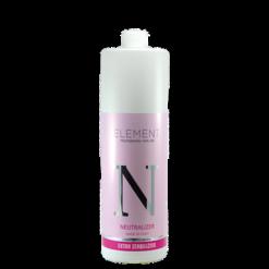 Element Perm N