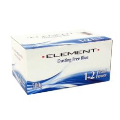 Element Powder Opener Blue 500 gr