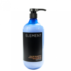 Element Color Shampoo