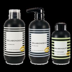 Eslablondexx Hair Protect