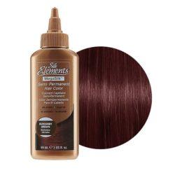 Element Hair Color