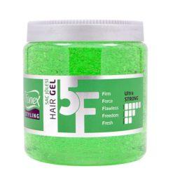 FONEX Hair Styling Gel