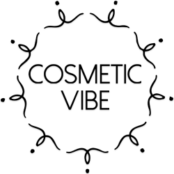 Cosmetic Vibe