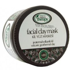 Morfose Natura Therapy Facial Clay Mask
