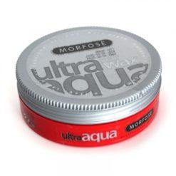 Morfose Ultra Aqua Haarwax