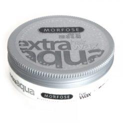 Morfose Hair Wax