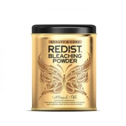 Redist Bleeching Powder Miracle Oils