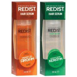 Redist Hair Serum Argan Oi