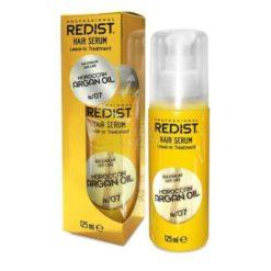 Redist Hair Serum Moroccan Argan Oil