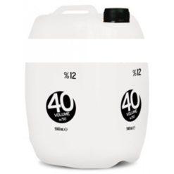 Element Oxidant Cream