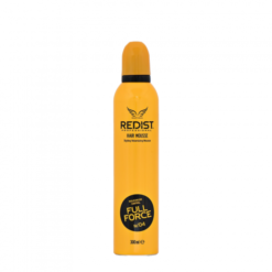 Redist Hair Care Mousse