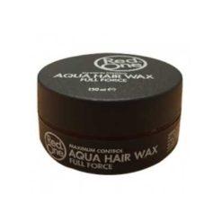 RedOne Hair Wax