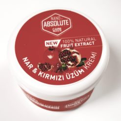 Nano Absolute Fruit Crème