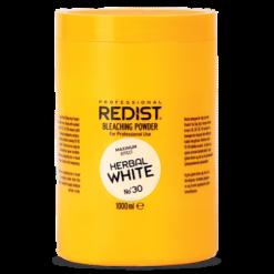 Redist Powder