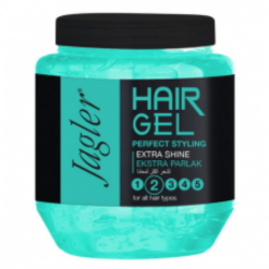 Jagler Hair Gel