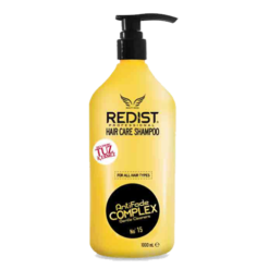 Redist Shampoo