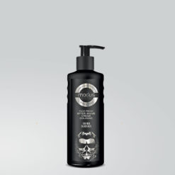 Modus Cream Cologne
