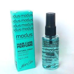 Modus Hair Perfume