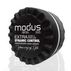 Modus Hair Wax