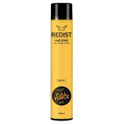 Redist Hair Spray
