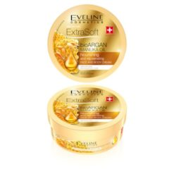 Eveline Body Care