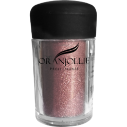 Eye Powder Pigment