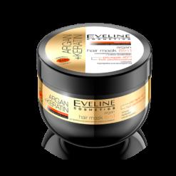Eveline Mask