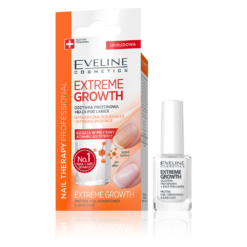 Eveline Extreme Growth