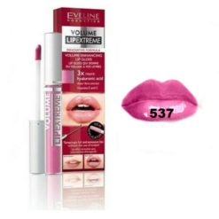 Eveline Lips Volume