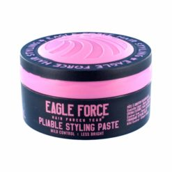 Eagle Force Hair Wax