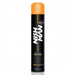 Nishman Hairspray