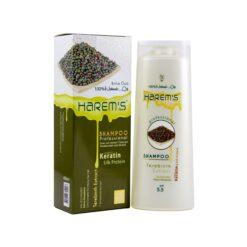 Harem's Shampoo