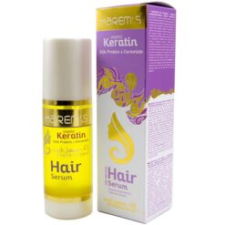 Harem's Hair Serum