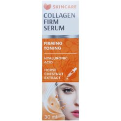 Collagen Firm Serum