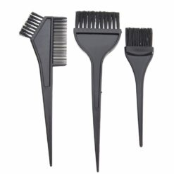 Hair Colouring Brush