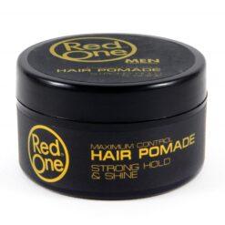 RedOne Hair Pomade