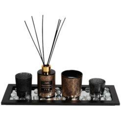 Fumare Aroma Gift Set