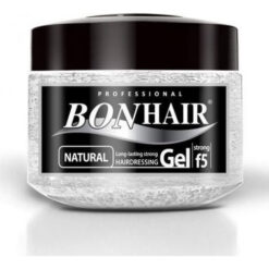 Bonhair Natural Gel