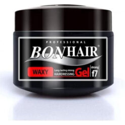 Bonhair Waxy Gel