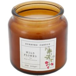 Pharmacists Scented Candle