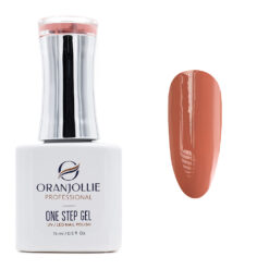 One Step Gel Nagellak