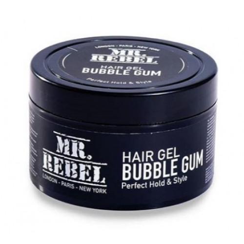 Mr. Rebel Hair Gel